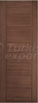 Door Composite 832x2245x35mm